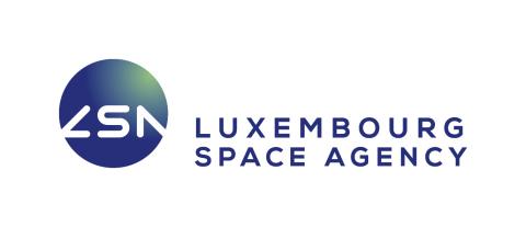 Un estudio de la Agencia Espacial de Luxemburgo prevé ingresos de mercado para el período 2018-2045 de hasta 170 000 millones de euros, generados por el sector de la utilización de los recursos espaciales