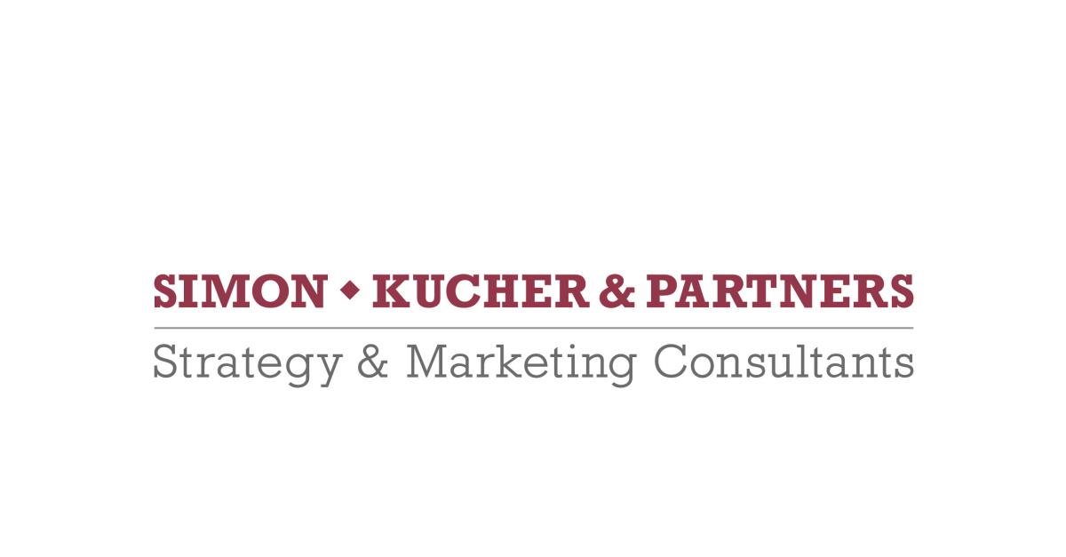 Simon Kucher Announces Three New U S Based Partners And Seven
