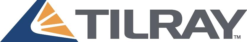 ティルレイが一流製薬企業との世界的協業契約を締結