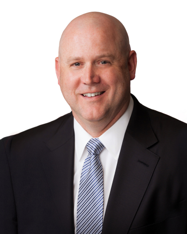 Campbell Names Mark A. Clouse President, Chief Executive Officer and a Director of the Board. (Photo ...