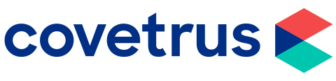 ヘンリーシャインとヴェッツ・ファースト・チョイスが予定している新会社の名称を発表:Covetrus