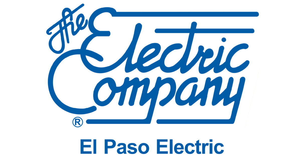 El Paso Electric Announces Results of Competitive Bid for
