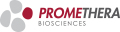 Promethera Biosciences Announces Investment by ITOCHU Corporation and       a Broad Strategic Collaboration to Access the Asian Markets