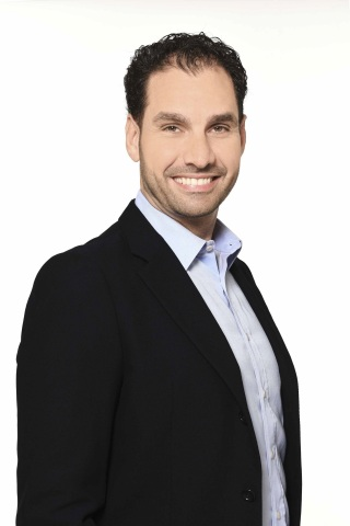 CIRCOR International appointed Chadi Chahine as Senior Vice President and Chief Financial Officer, effective January 2, 2019. He joined CIRCOR from global medical technology company Smith & Nephew, where he was CFO of its U.S. business. (Photo: Business Wire)