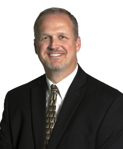Preferred Systems Solutions Announces Appointment of Randy Morgan as CEO (Photo: Business Wire)