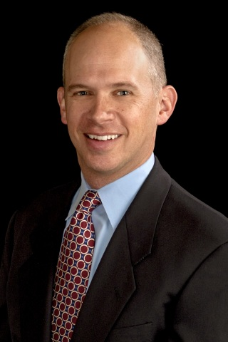 William Revelos, Vice President and General Counsel, Analytics 4 Life (Photo: Business Wire)