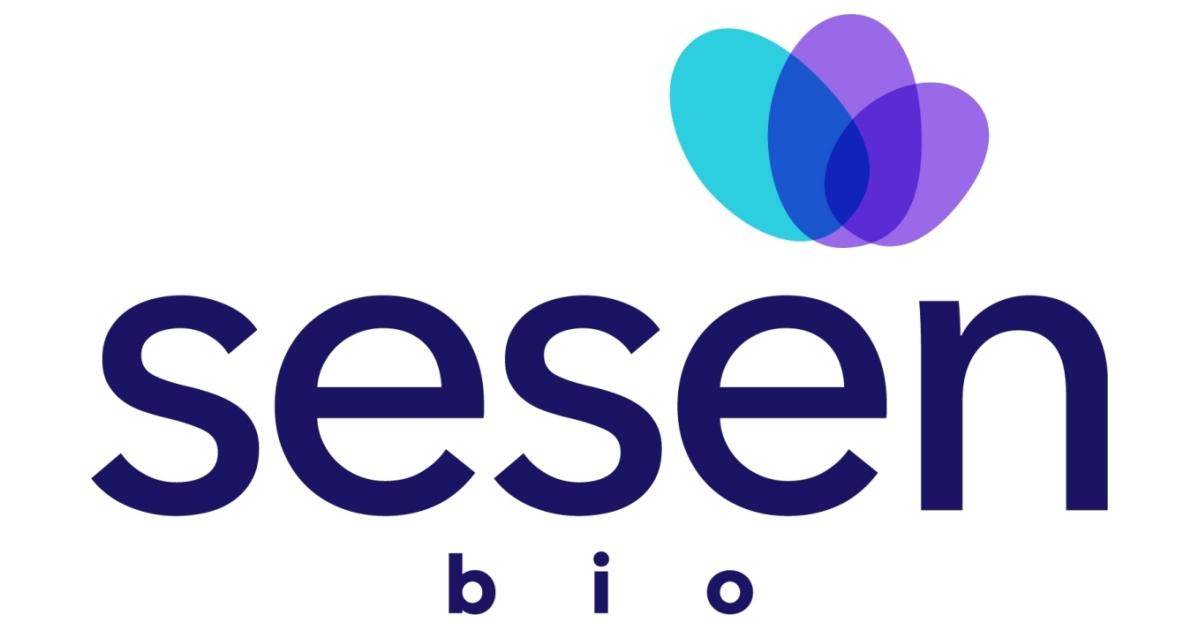 Sesen Bio Announces Positive Preliminary 12-Month Data from