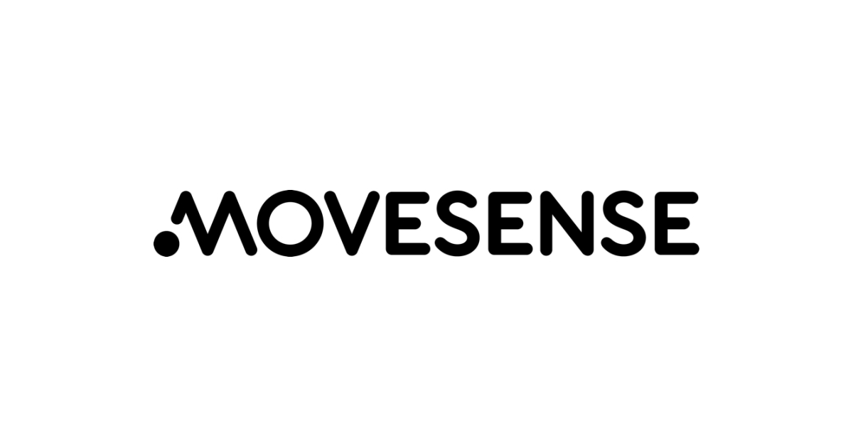 QnA VBage New Tools from Movesense Saved Customers over Three Decades in Wearable Development
