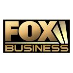 FOX Business Network Signs CNBC's Susan Li as Business