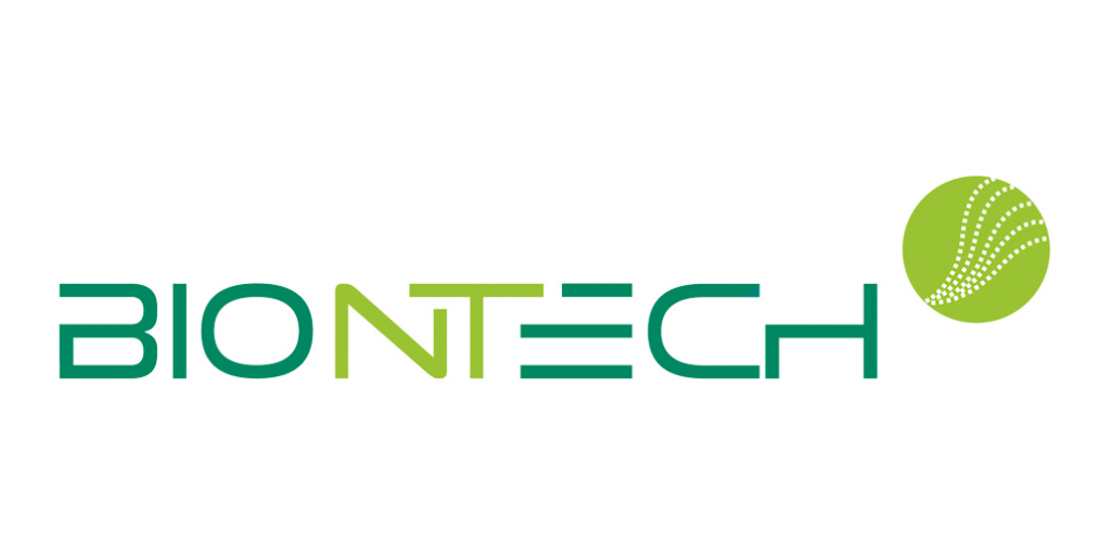 Biontech Announces Corporate Form Transition From Ag To Se Welcomes Ryan Richardson As Senior Vice President Corporate Development And Strategy And Appoints Dr Ulrich Wandschneider As Member Of Supervisory Board Business