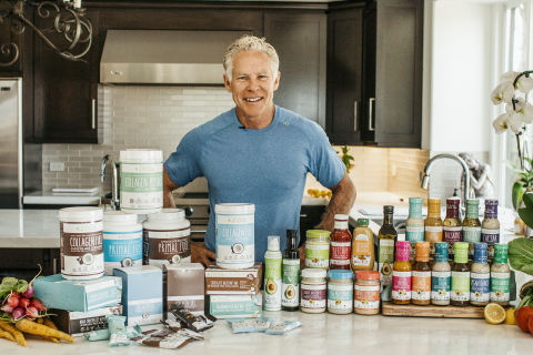 Primal Kitchen Products (Photo: Business Wire)