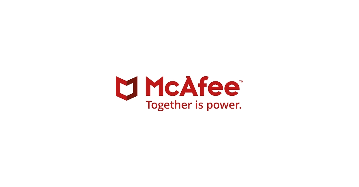 500 Million Customers Count On McAfee to Secure Their