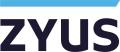 http://www.zyus.com