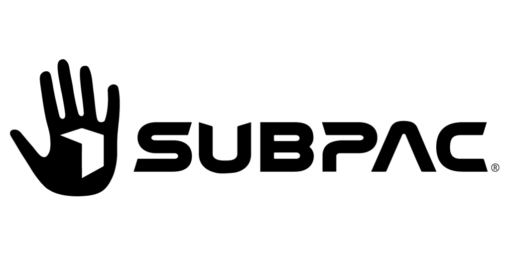 SUBPAC Joins Forces with Faurecia, Razer at CES | Business Wire