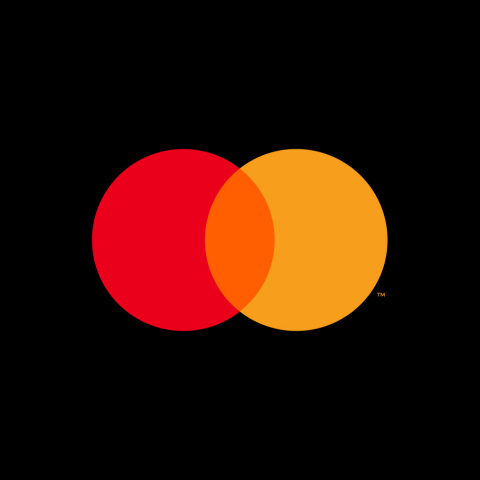 Mastercard adapts to a digital environment in a move to become a symbol brand