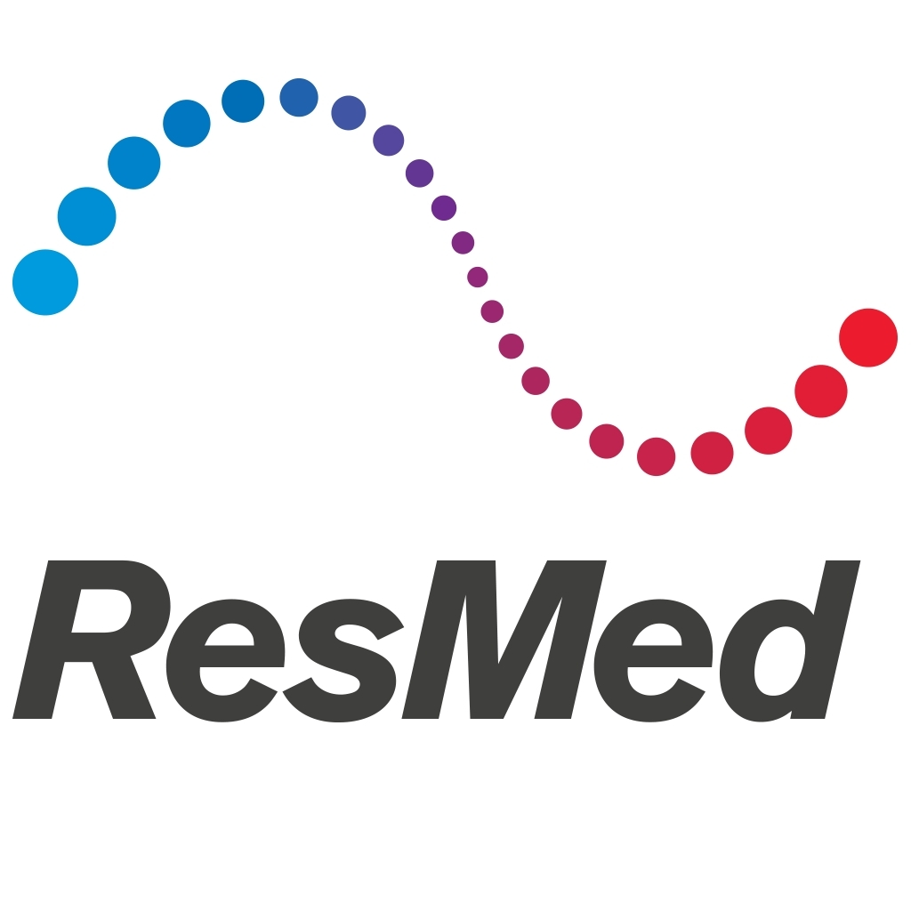 ResMed Completes $225 Million Acquisition of Propeller