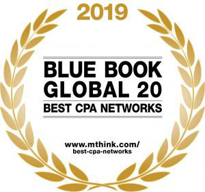 https://mthink.com/best-cpa-networks/