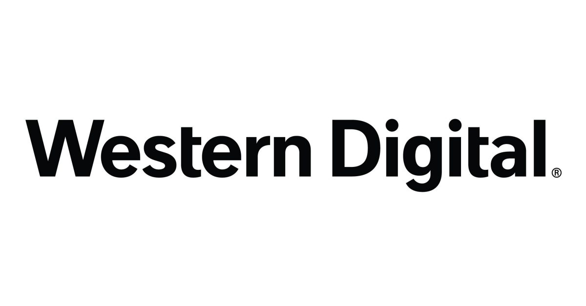 e77d701760653b New Personal Storage Solutions from Western Digital Put Consumers in  Control of Their Digital Content