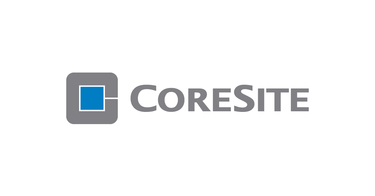 CoreSite Adds New Amazon Web Services Direct Connect