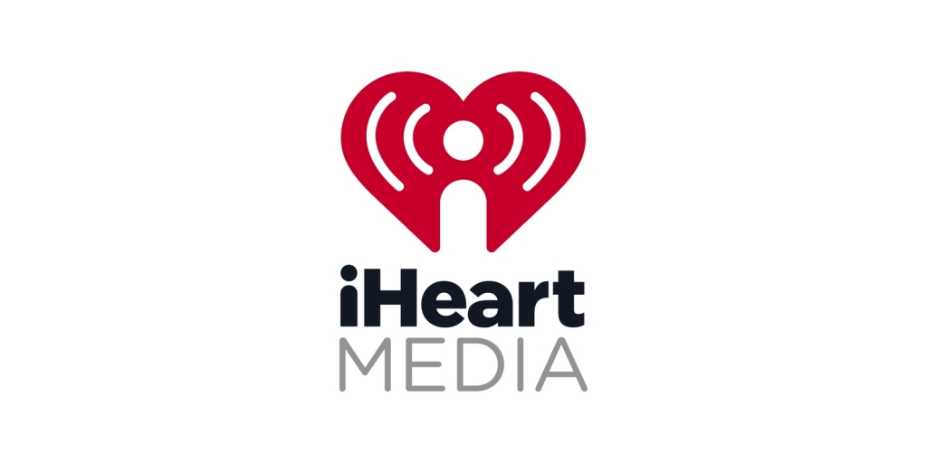 iHeartMedia Launches Redesigned iHeartRadio Family App and Announces
