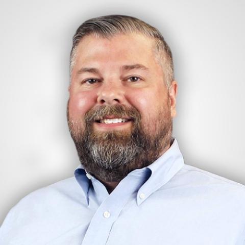 Jeff Juszczak - Spectrio Vice President of Technology (Photo: Business Wire)