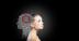 FotoFinder Systems: La inteligencia artificial revoluciona la detección del cáncer de piel