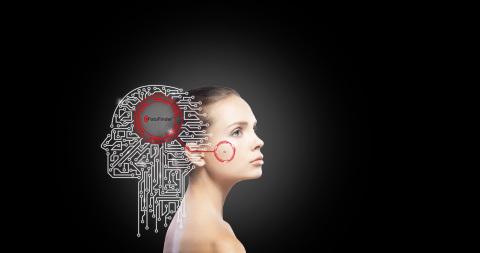 人工智能用于皮肤癌检测(tiler84, iStock版权所有)