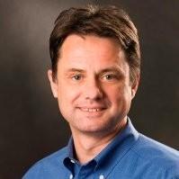 TÜV SÜD America Appoints New Vice President of Product Service (Photo: Business Wire)