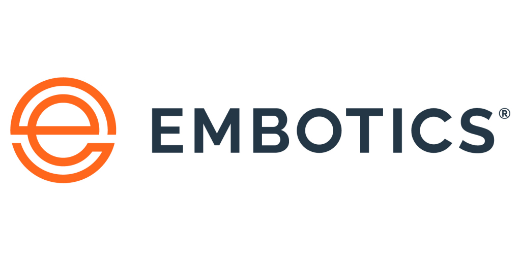 Embotics' Named a Leader in Gartner Magic Quadrant for Cloud Management Platforms
