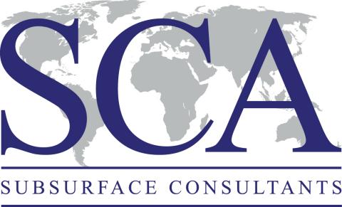 www.scacompanies.com