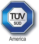 ctuv sud america logo rgb TÜV SÜD America Appoints New Vice President of Human Resources
