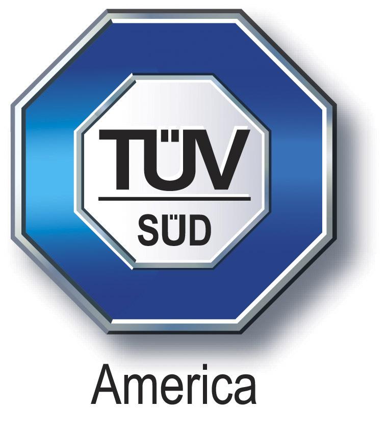 TÜV SÜD America Appoints New Vice President of Human