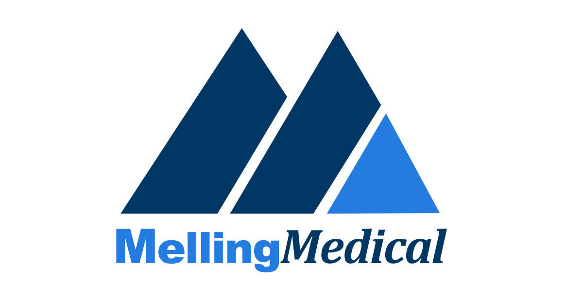 MellingMedical Announces Strategic Relationship with Katena