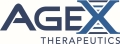 LifeMap Sciences, Tianjin Novogene and Shanghai Shanyi Announce       Strategic Partnership to Offer Leading Clinical NGS Solution to the       China Market