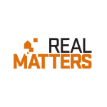 2731844 RM high res logo Real Matters to Hold Annual General Meeting on January 31, 2019