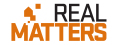 2731844 RM high res logo Real Matters to Announce First Quarter 2019 Financial Results on January 31, 2019