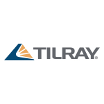 Tilray Logo Tilray, Inc. to Present at the 2019 ICR Conference