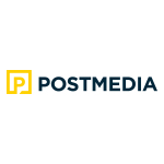 Postmedia lock up RGB Andrew MacLeod Named Postmedia President and Chief Executive Officer; Paul Godfrey, Executive Chair