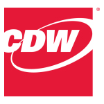CDW Box red CDW Announces Agreement to Acquire Scalar Decisions Inc., a Leading Canadian Technology Solutions Provider
