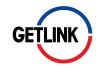 https://www.getlinkgroup.com