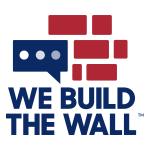 El veterano héroe de guerra, tres veces amputado, responsable de la campaña Fund the Wall de GoFundMe anunció una nueva organización para construir el muro en la frontera sur de los EE.UU.