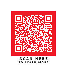 OKI Data Americas Debuts Next-Gen QR Code Print Solution
