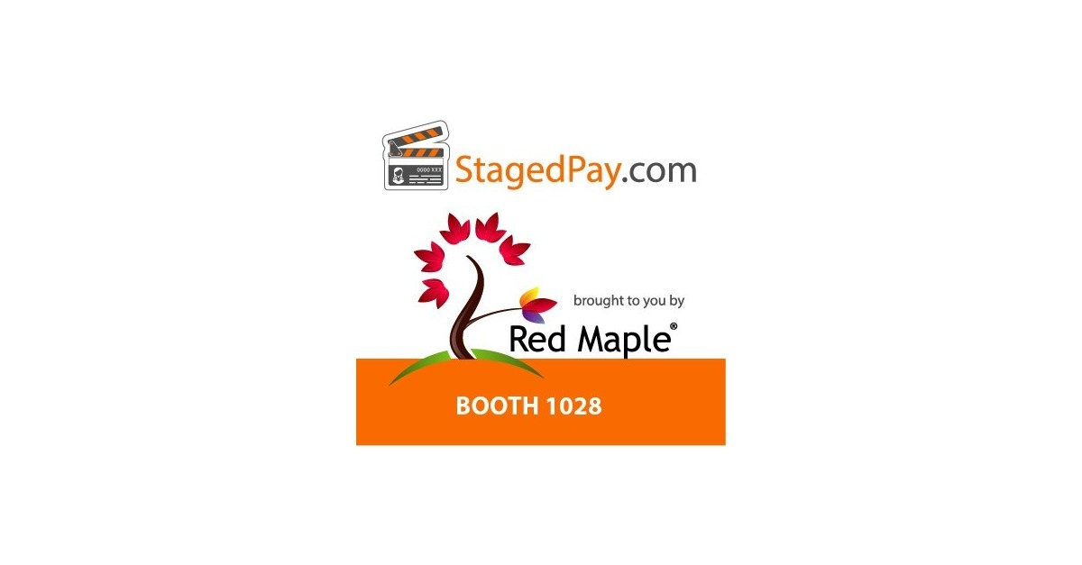 Red Maple to Exhibit at NRF Big Show 2019 | Business Wire