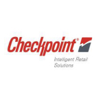 Checkpoint Celebrates 50 years of Ingenuity with Market-First Intelligent Retail Solutions at NRF'S Big Retail Show in NYC