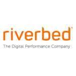 Riverbed Retail Digital Trends Survey 2019 Reveals Positive Digital Shopping Experience Just as Important as Great Prices
