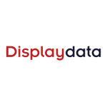 Displaydata to Showcase Key Developments to Electronic Shelf Labels at NRF 2019
