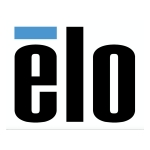 Elo Showcases Unified Architecture Platform: Easily Configurable for Point-Of-Sale, Self-checkout, Endless-Aisle or Any In-Store Touchscreen Application
