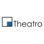 Theatro and Honeywell Announce a New Partnership to Develop Enterprise Wide Mobile SaaS Solutions to Empower the In-Store Workforce