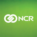 NCR Launches Transformational New Store Architecture Solution for Retailers
