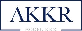 https://www.accel-kkr.com/